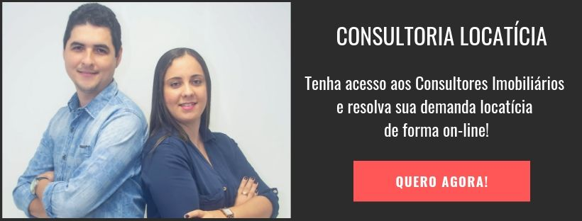 consultoria-locaticia-online