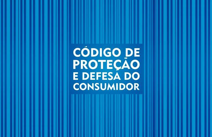 34bd73217a68 ... hoje trata-se de um tema polêmico que ainda não há uma diretriz formada  no âmbito da aplicabilidade do Código de Defesa do Consumidor – CDC no  contrato ...
