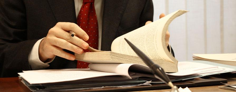 leis-luvas-contrato-de-locacao-comercial