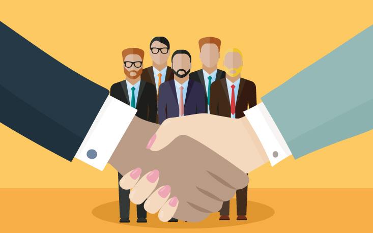 Mútuo Acordo nos Contratos de Locação