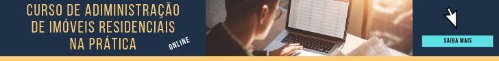curso-de-administracao-de-imoveis-residenciais-online