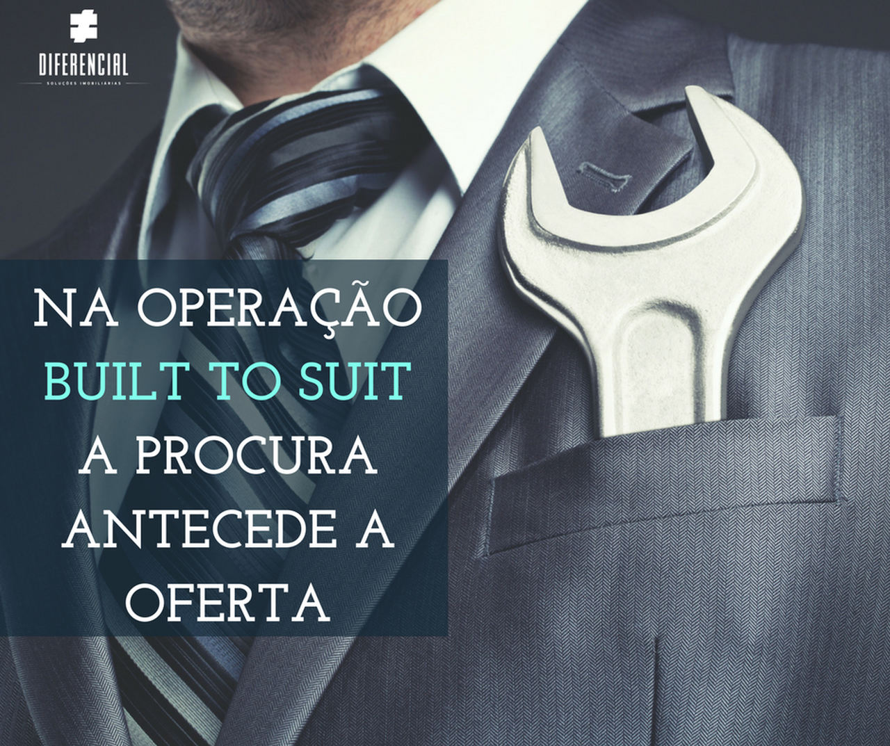 Contrato Built to Suit-1