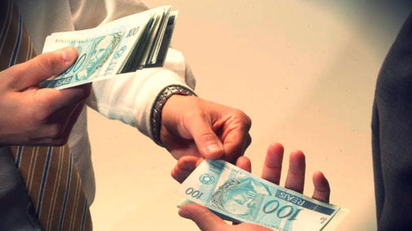 dívidas de aluguel-leidoinquilinato-1