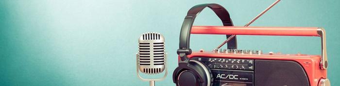 blog a lei do inquilinato radio alep