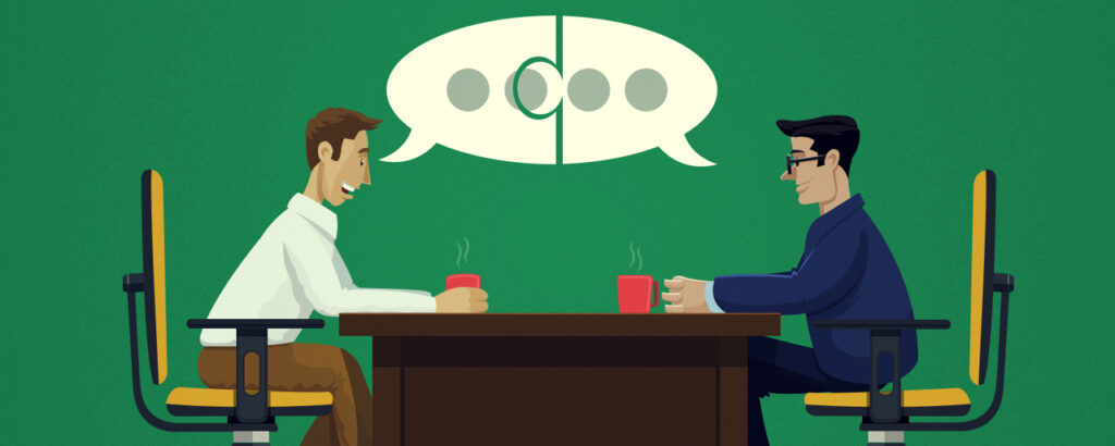 negociacao e a administracao de imoveis