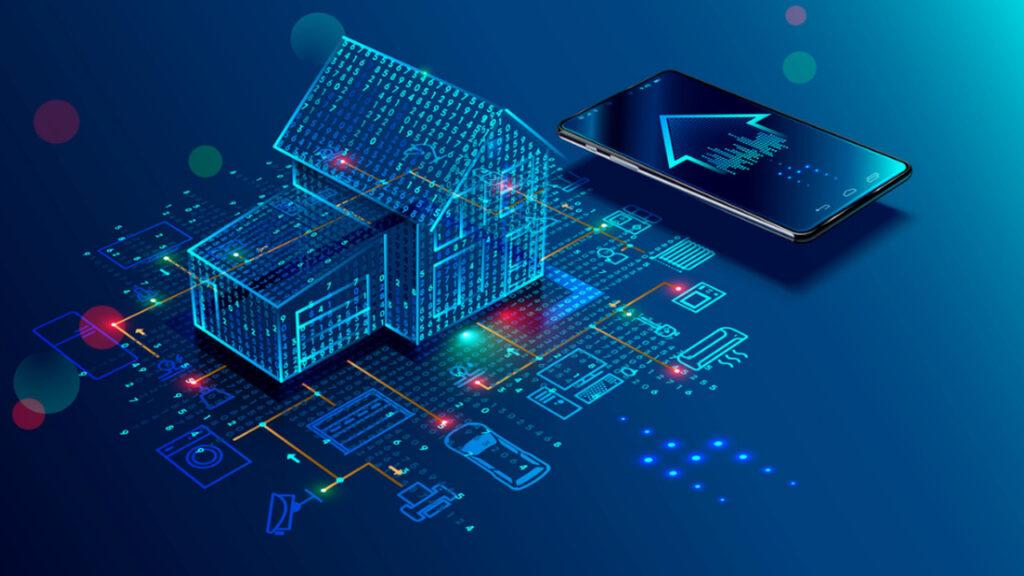 locações de imóveis em 2021 digital