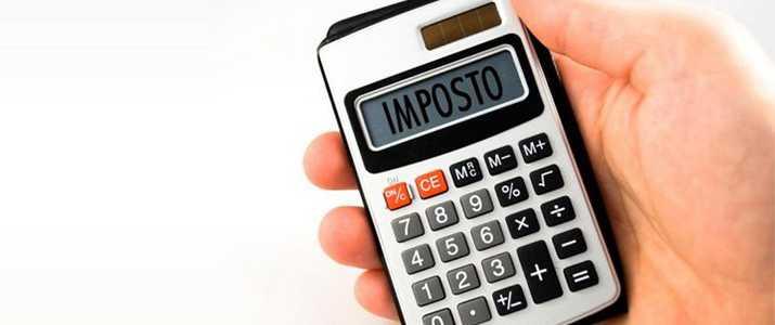 aluguel de imóvel no Imposto de Renda 2021